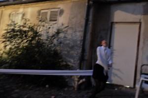1h09 Jardin d'Alice